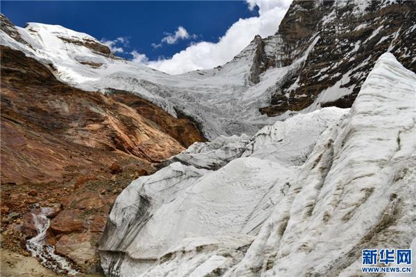图览雅拉香布雪山8.jpg