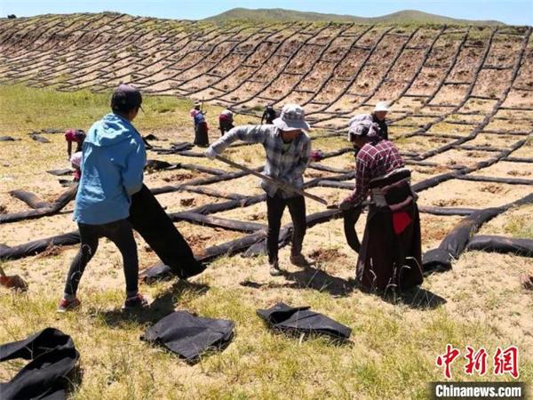 黄河九曲第一湾:以生态保护叩开发展之门4.jpg