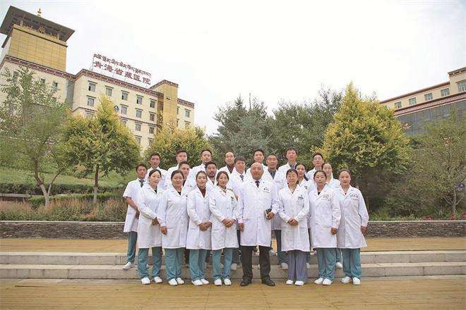 青海省藏医院外治科 藏医外治技术在传承中发展1.jpg