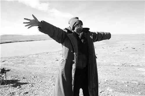 电影藏语与藏语电影6.jpg