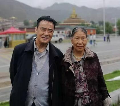 清风随笔:也说我的父母爱情
