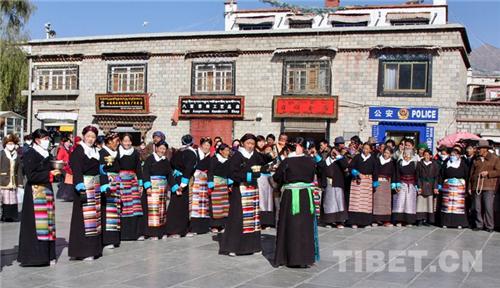 我在西藏过的那些节(下)5.jpg