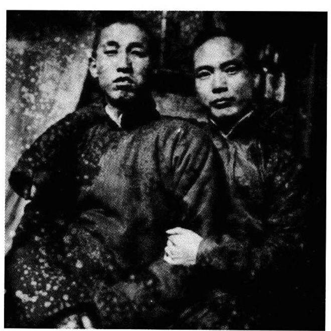 民国时期拉萨的北京(北平)商人.jpg