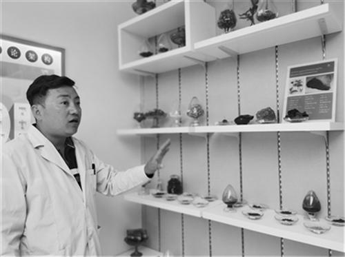 青海:以科技为基石,助力藏医药产业新提升1.jpg