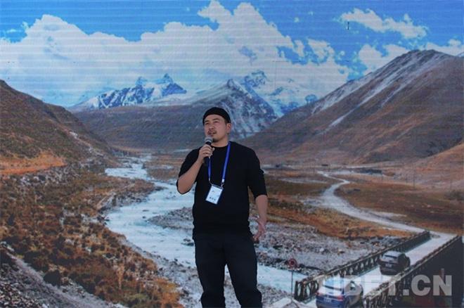西藏集中发布9个近郊轻度假目的地2.jpg