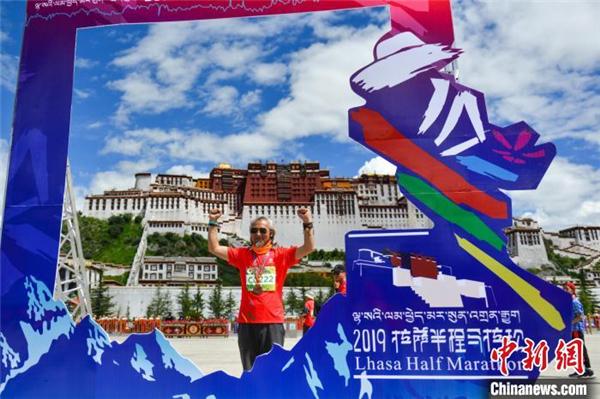 西藏运动员五年共获各类体育赛事奖牌231枚.jpg