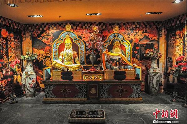 汉、藏、羌民族为什么要找源头?5.jpg